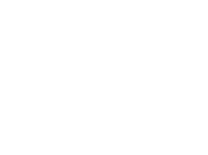 BBA Burlington Busienss Association