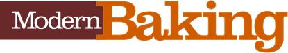Modern Baking Magazine
