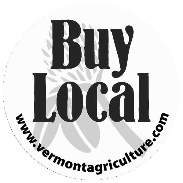 Buy Local Vermont