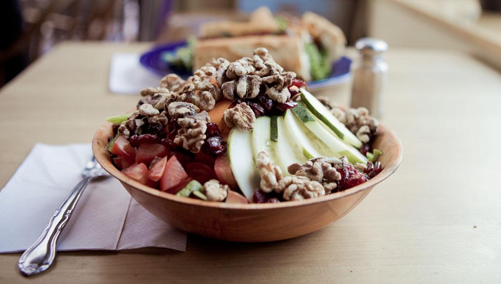 harvest-salad1