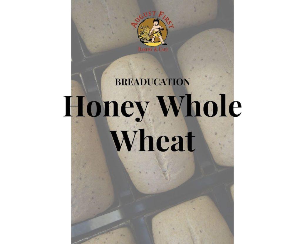 breaducation