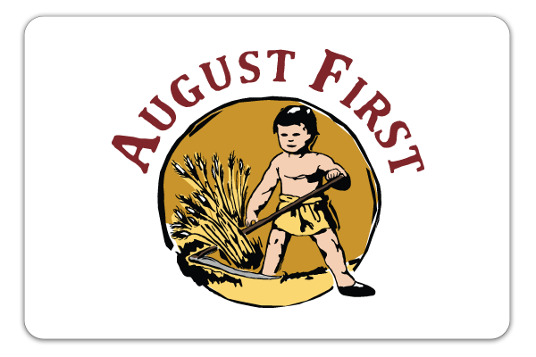 August First Bakery Gift Cards
