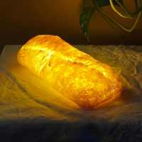 August First Bakery Breadlamps! Order Online